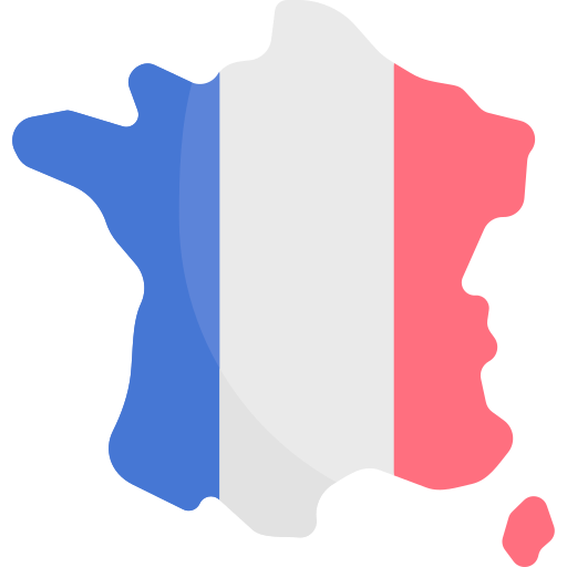 Entreprise française d'extrusion plastique