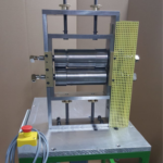Tools for extrusion