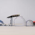 Concept Outillages profilés plastiques
