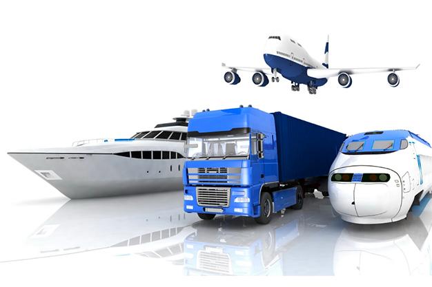 Outillages pour l'extrusion transports