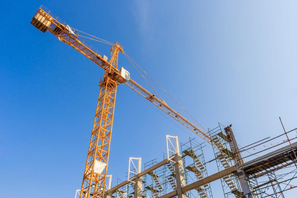 Building Furnishing